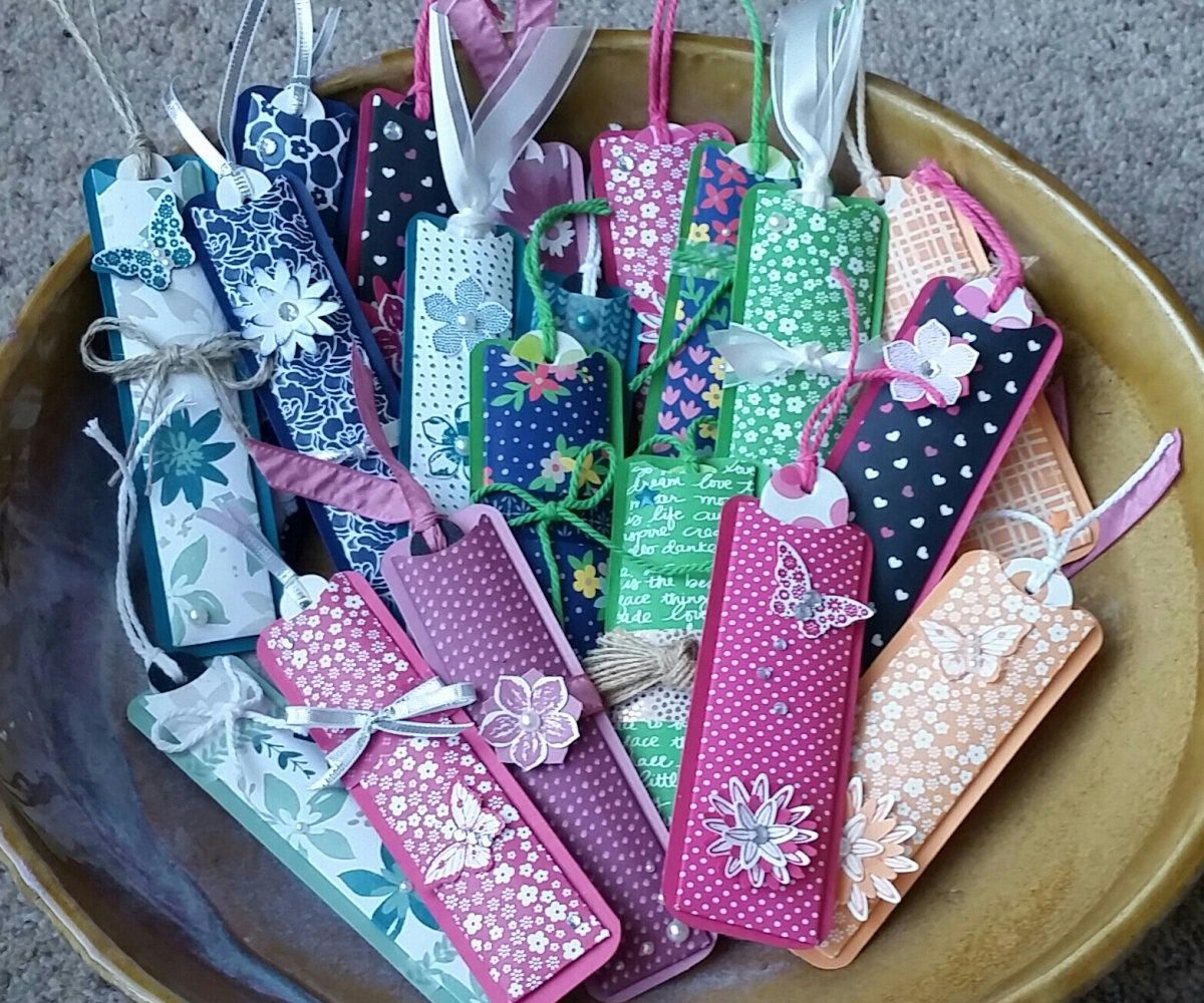new craft ideas for craft shows craft fair makes nail file holder 7839