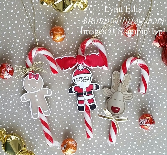 candy-cane-lane-super-quick-christmas-craft-fair-makes