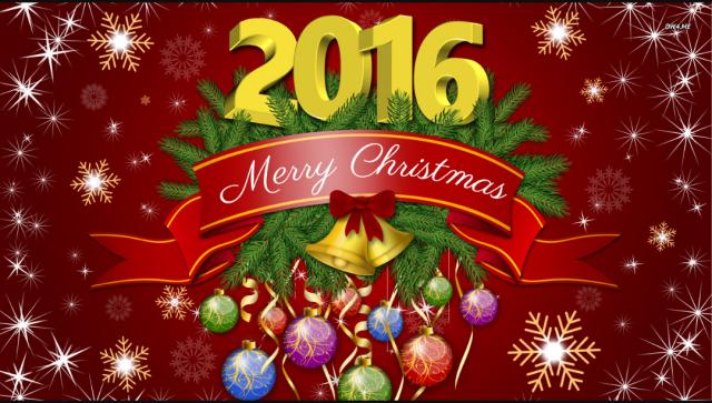 screenshot_2016-12-24-17-31-01-1
