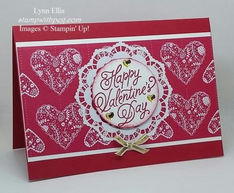 sending-love-valentine